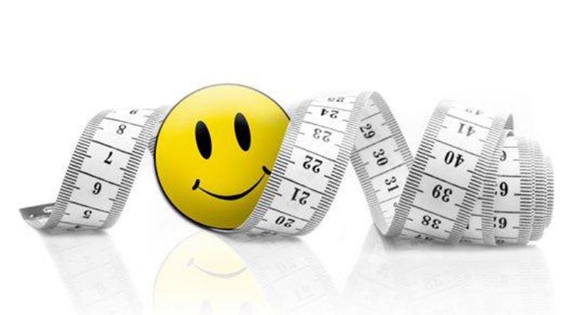 As 7 lições para a felicidade