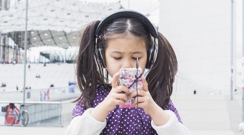 Hábitos digitais
