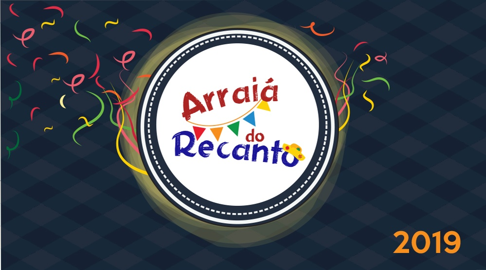 Arraiá do Recanto