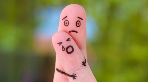 Como evitar o estresse tóxico?