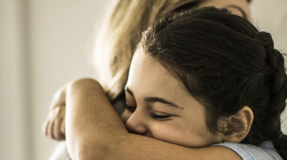 Necessidades emocionais e afetivas