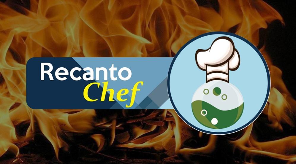 Recanto Chef
